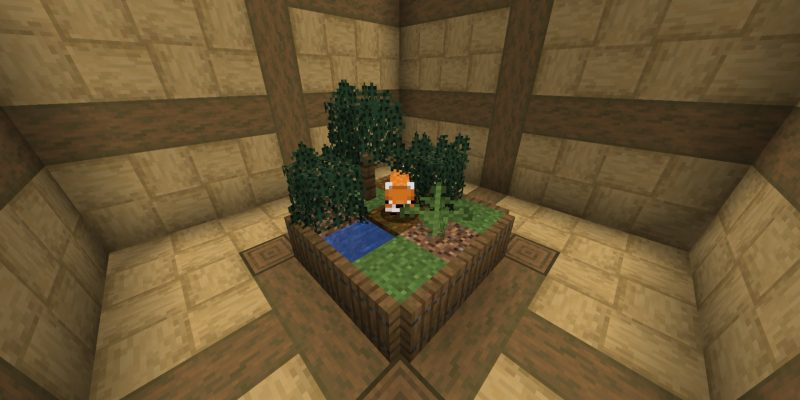 Minecraft Hunger Games Servers Guide To The Server