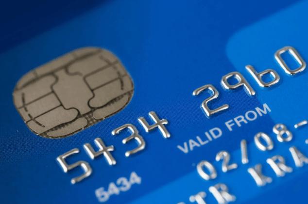 Zero Percent Balance Transfer Credit Card